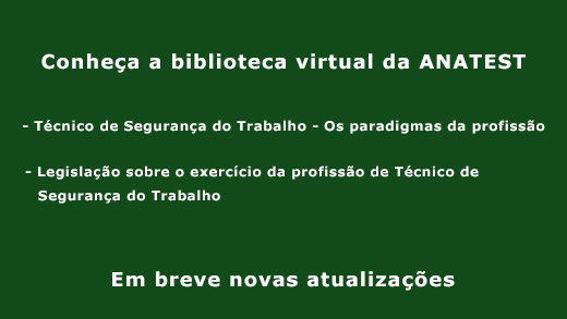 Biblioteca Virtual ANATEST