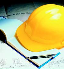 Atividades do Técnico em Segurança do Trabalho
